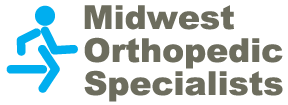 Midwest Orthopedic Specialists